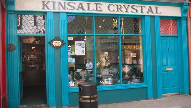 shop2 - Krystaller og Sten