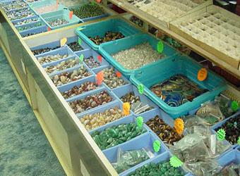 shop4 - Krystaller og Sten