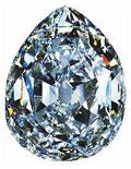 sten adel 01 - Krystaller og Sten