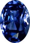 sten adel 02 - Krystaller og Sten