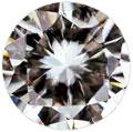 sten adel 03 - Krystaller og Sten