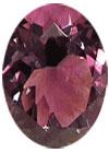 sten adel 04 - Krystaller og Sten