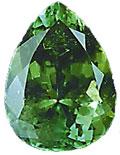 sten adel 05 - Krystaller og Sten