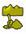 Kinesisk horoskop og almanak – Steam, Branch