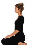 IMG 00000509 - Yoga Asanas