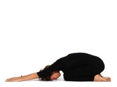 IMG 00000510 - Yoga Asanas