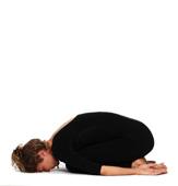 IMG 00000511 - Yoga Asanas
