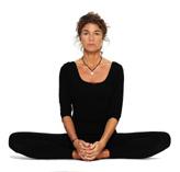 IMG 00000512 - Yoga Asanas