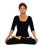 IMG 00000513 - Yoga Asanas