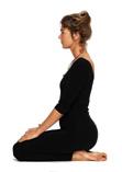 IMG 00000514 - Yoga Asanas