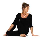 IMG 00000515 - Yoga Asanas