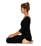 IMG 00000516 - Yoga Asanas