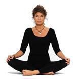IMG 00000518 - Yoga Asanas