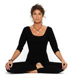 IMG 00000519 - Yoga Asanas