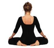 IMG 00000522 - Yoga Asanas