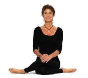 IMG 00000523 - Yoga Asanas