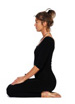 IMG 00000525 - Yoga Asanas