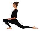IMG 00000527 - Yoga Asanas