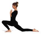 IMG 00000528 - Yoga Asanas