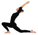 IMG 00000529 - Yoga Asanas