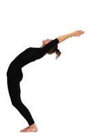 IMG 00000532 - Yoga Asanas