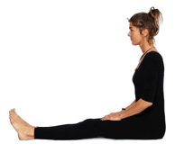IMG 00000537 - Yoga Asanas
