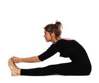 IMG 00000538 - Yoga Asanas