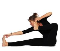IMG 00000539 - Yoga Asanas