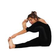 IMG 00000540 - Yoga Asanas