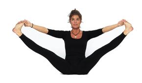 IMG 00000541 - Yoga Asanas