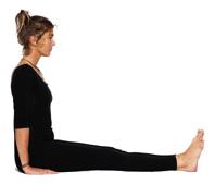 IMG 00000542 - Yoga Asanas