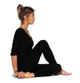 IMG 00000543 - Yoga Asanas