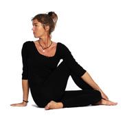 IMG 00000544 - Yoga Asanas