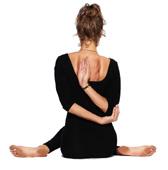 IMG 00000545 - Yoga Asanas