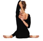 IMG 00000546 - Yoga Asanas