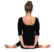 IMG 00000548 - Yoga Asanas