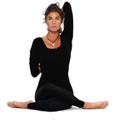 IMG 00000549 - Yoga Asanas