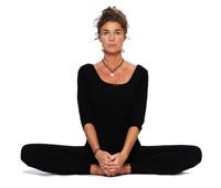 IMG 00000550 - Yoga Asanas