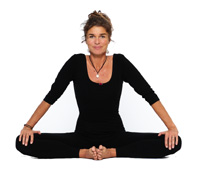 IMG 00000551 - Yoga Asanas
