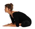 IMG 00000554 - Yoga Asanas