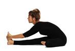 IMG 00000555 - Yoga Asanas