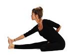 IMG 00000556 - Yoga Asanas