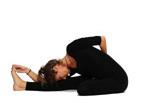 IMG 00000557 - Yoga Asanas