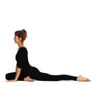 IMG 00000559 - Yoga Asanas