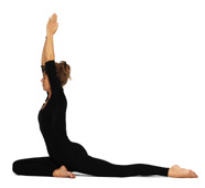IMG 00000560 - Yoga Asanas