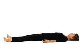 IMG 00000561 - Yoga Asanas