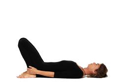 IMG 00000562 - Yoga Asanas
