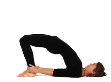IMG 00000563 - Yoga Asanas