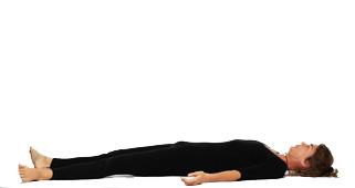 IMG 00000564 - Yoga Asanas