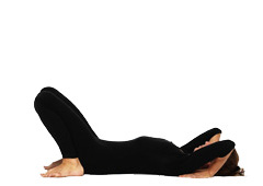 IMG 00000565 - Yoga Asanas